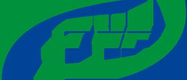 TVF.PT